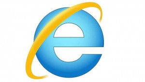 6.Poza Internet Explorer