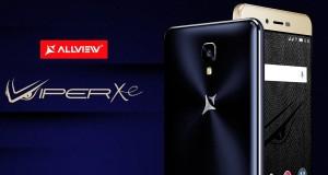 Allview V2 Viper Xe