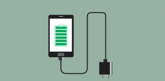 Cum să prelungești durata de viață a bateriei telefonului