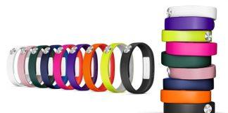 Sony Smartwear SWR10