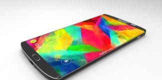 samsung galaxy 6 fingerprint