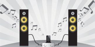Care sunt cele mai bune telefoane pentru a asculta muzică pe un sistem audio Hi-Fi