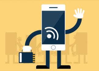 Cum putem recupera documentele șterse din memoria telefonului mobil