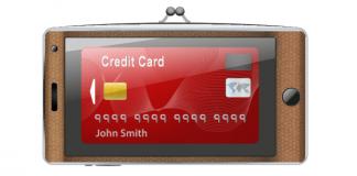 portofelul electronic