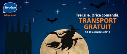 transport_gratuit_tpg (1)