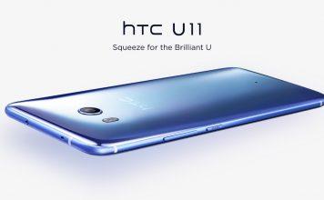HTC-U11-thephonegeeks