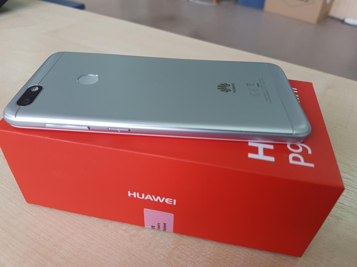 Huawei P9 Lite Mini Review The Phonegeeks
