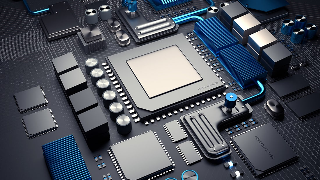 Intel a prezentat procesorul Xeon Platinumm 9282 – o copie dupa AMD Threadripper