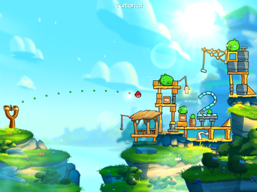 eurogsm_angry_birds