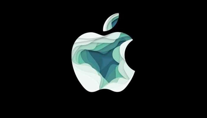 eurogsm apple logo