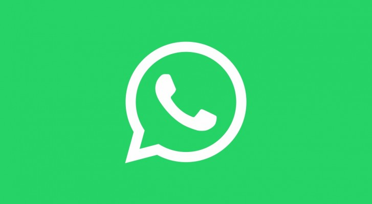 eurogsm whatsapp messages