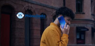 Oppo a54 5g featured