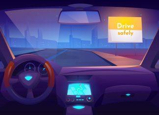 aplicatii android auto