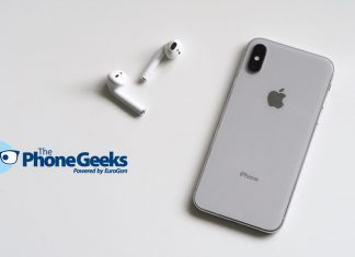 actualizari software apple